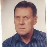 Marek W.